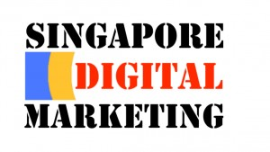 singapore digital marketing