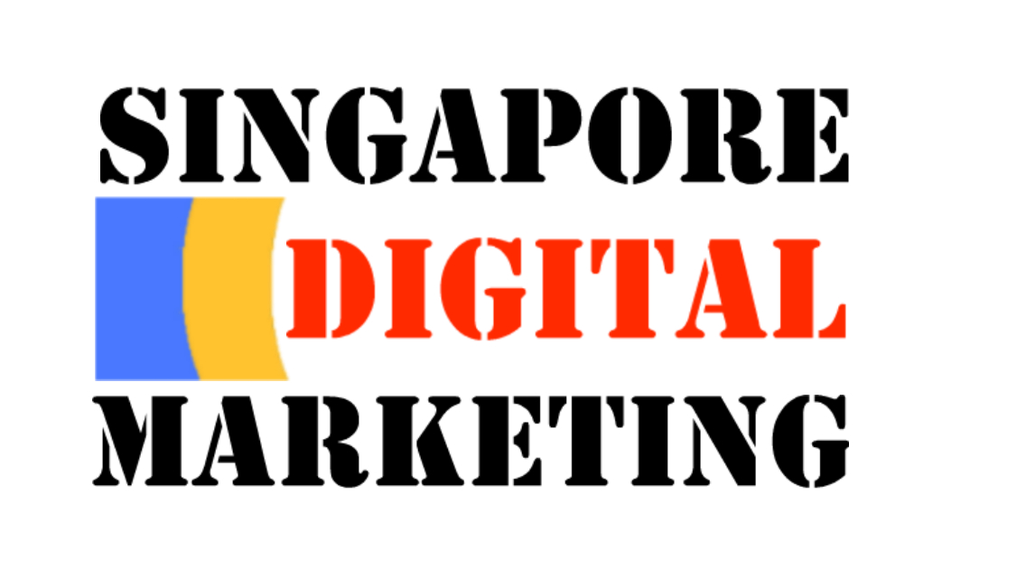 Growth Hacking Singapore | Online Marketing Singapore | Digital Marketing Agency Singapore